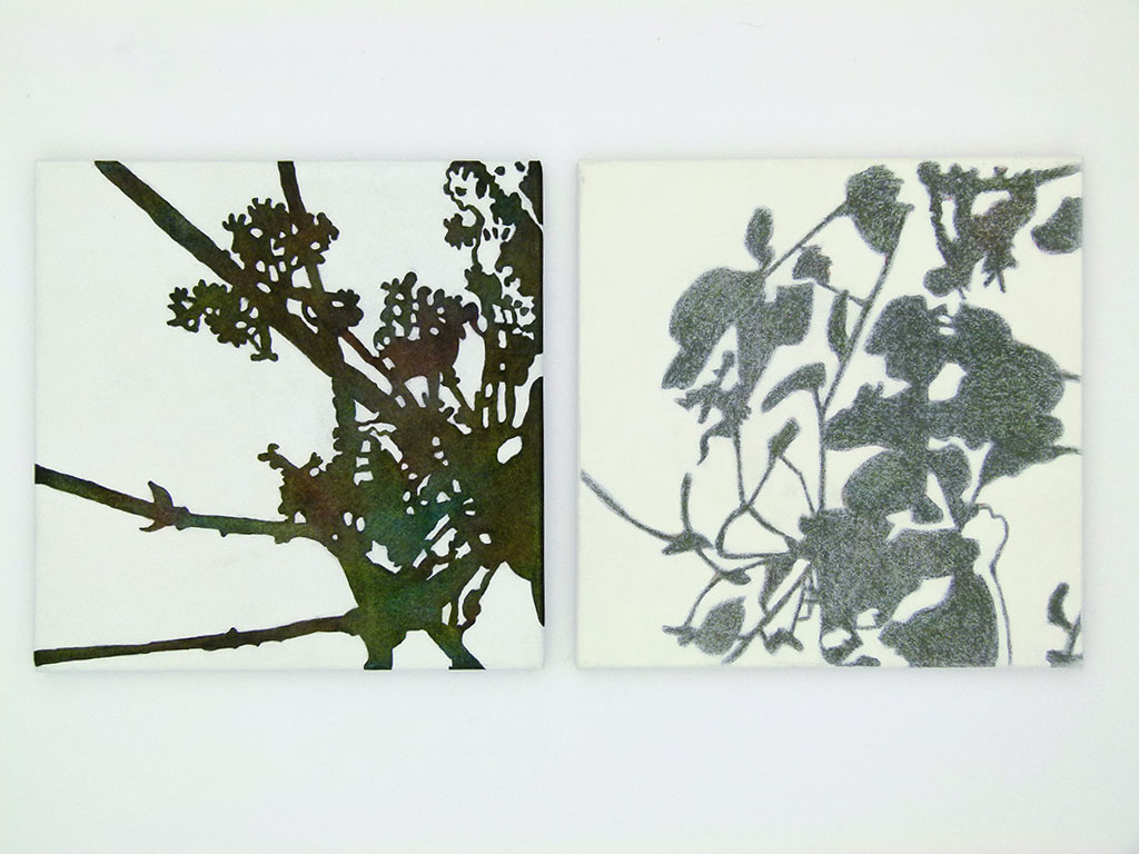 Farbige-Schatten-10