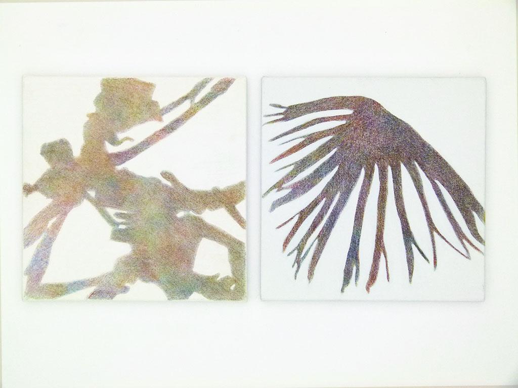 Farbige-Schatten-11