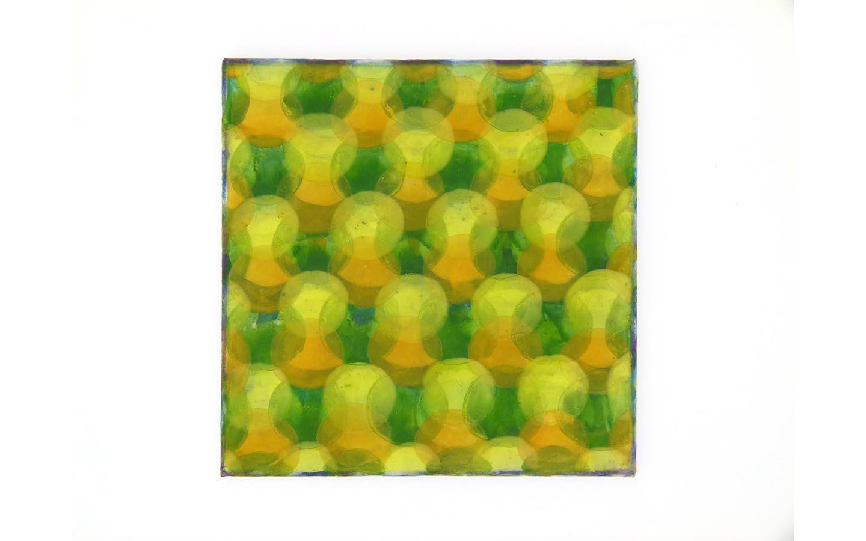 Farbige Tusche auf Acryl_0000s_0001_L1130888