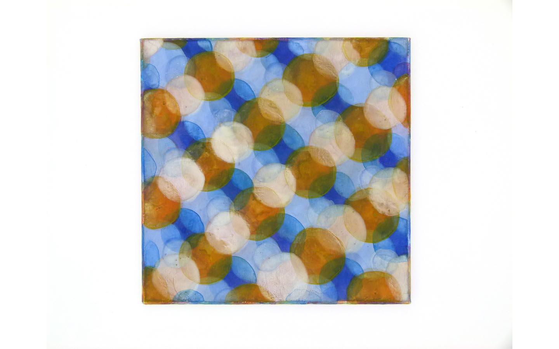 Farbige Tusche auf Acryl_0000s_0002_L1130887