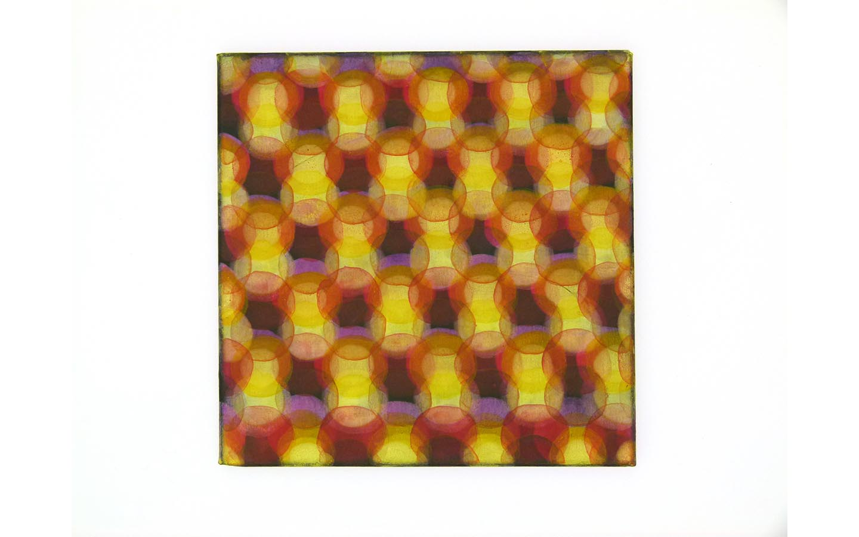 Farbige Tusche auf Acryl_0000s_0003_L1130886