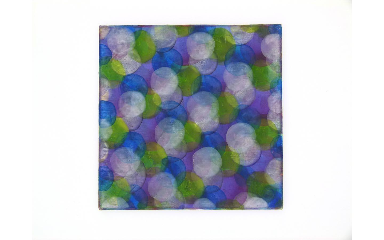Farbige Tusche auf Acryl_0000s_0004_L1130885