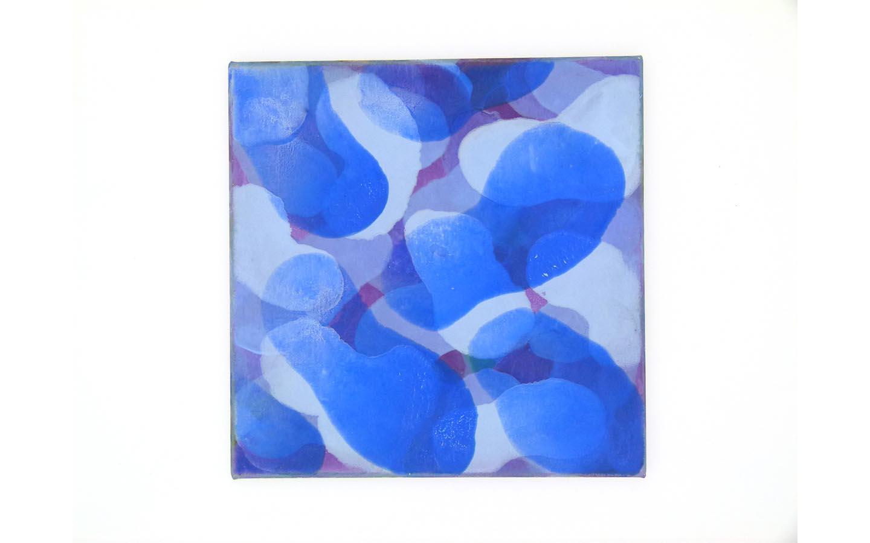 Farbige Tusche auf Acryl_0000s_0007_L1130882