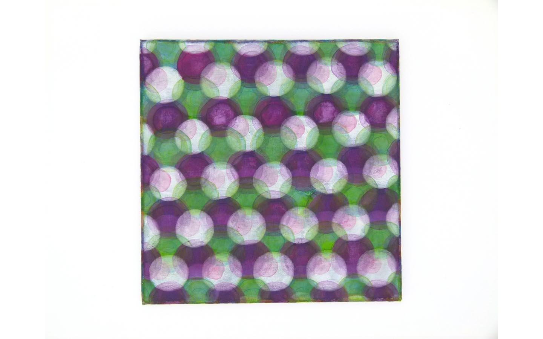 Farbige Tusche auf Acryl_0000s_0009_L1130880