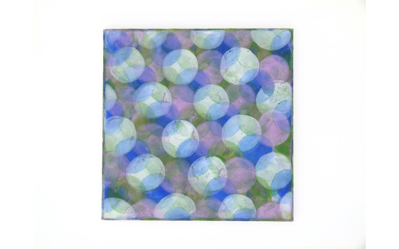 Farbige Tusche auf Acryl_0000s_0010_L1130879