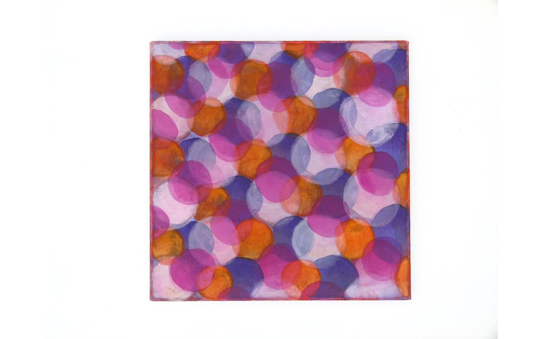 Farbige Tusche auf Acryl_0000s_0011_L1130878