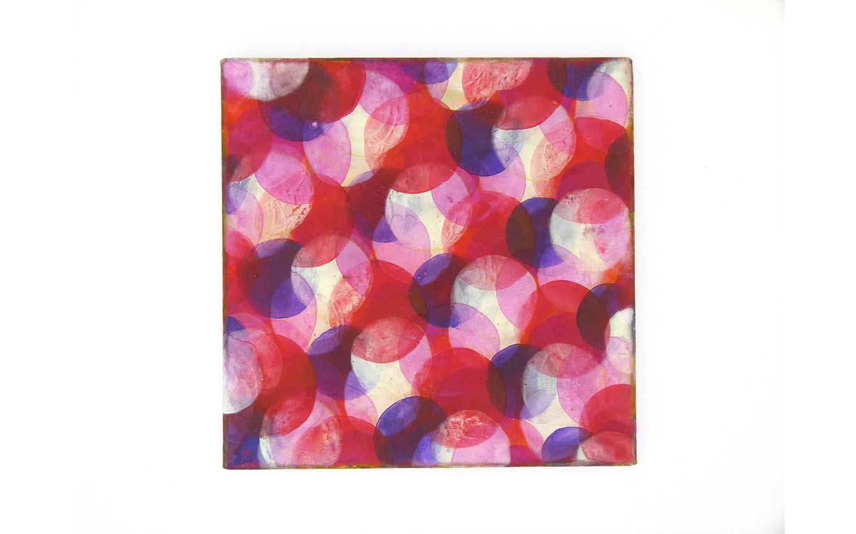 Farbige Tusche auf Acryl_0000s_0012_L1130877