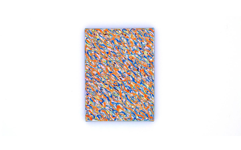 Farbige Tusche auf Leinwand 2008_0000s_0000_L1100056a