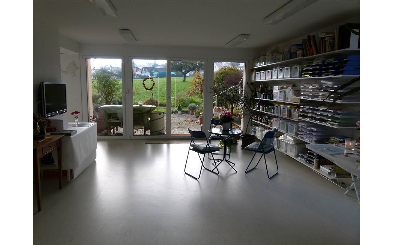 Atelier in Mörschwil_0007_L1240990