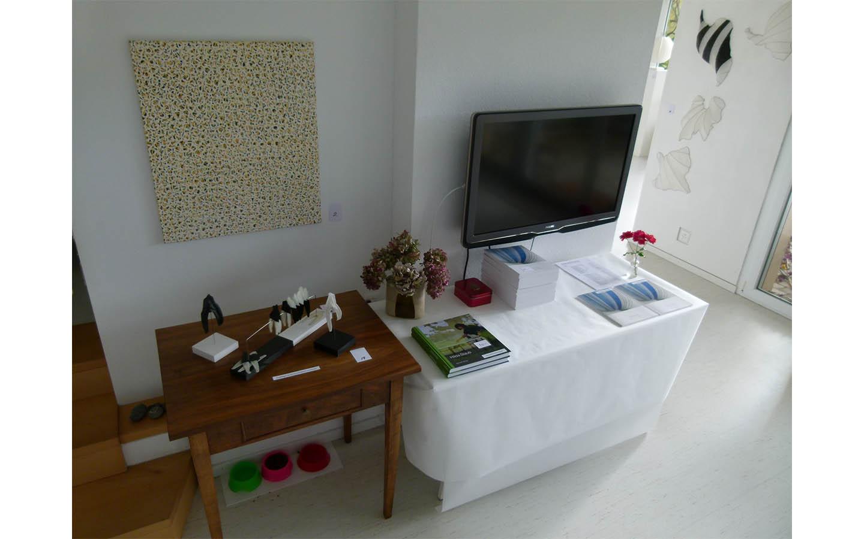Atelier in Mörschwil_0008_L1240987