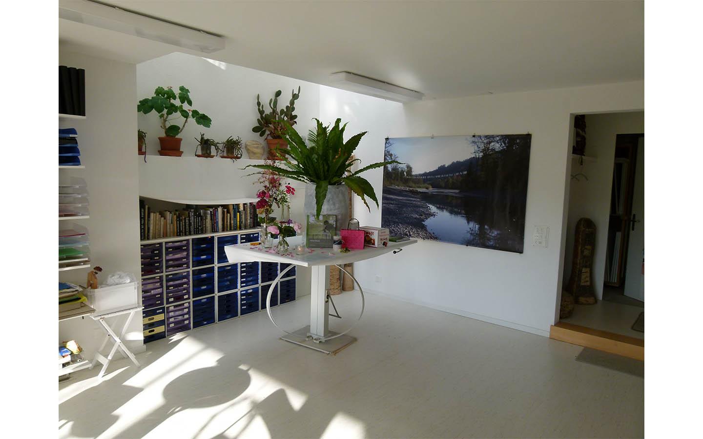 Atelier in Mörschwil_0011_L1240977