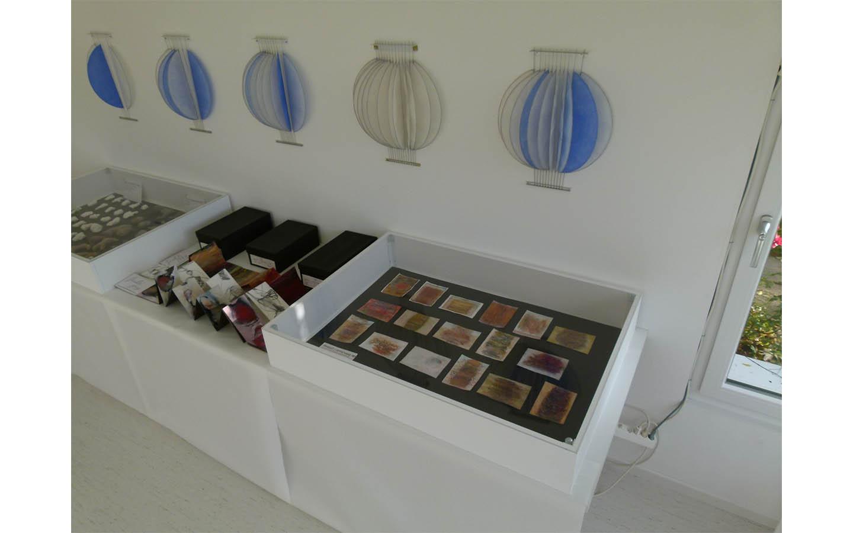 Atelier in Mörschwil_0013_L1240970