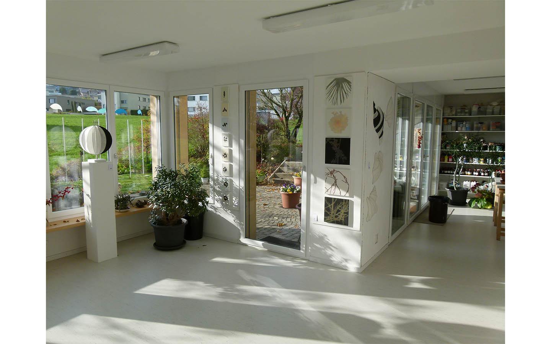 Atelier in Mörschwil_0015_L1240968