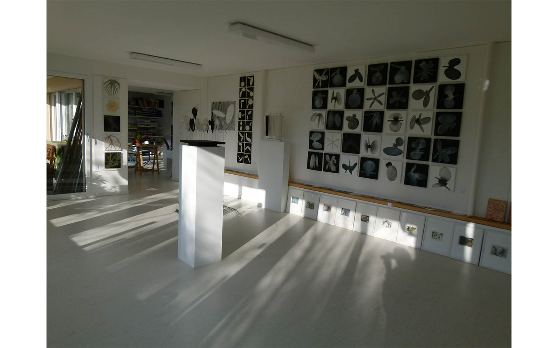Atelier in Mörschwil_0017_L1240960