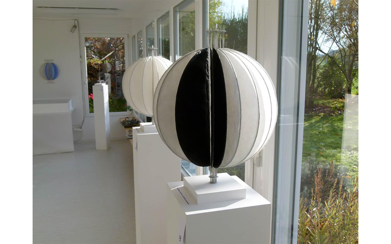 Atelier in Mörschwil_0018_L1240958