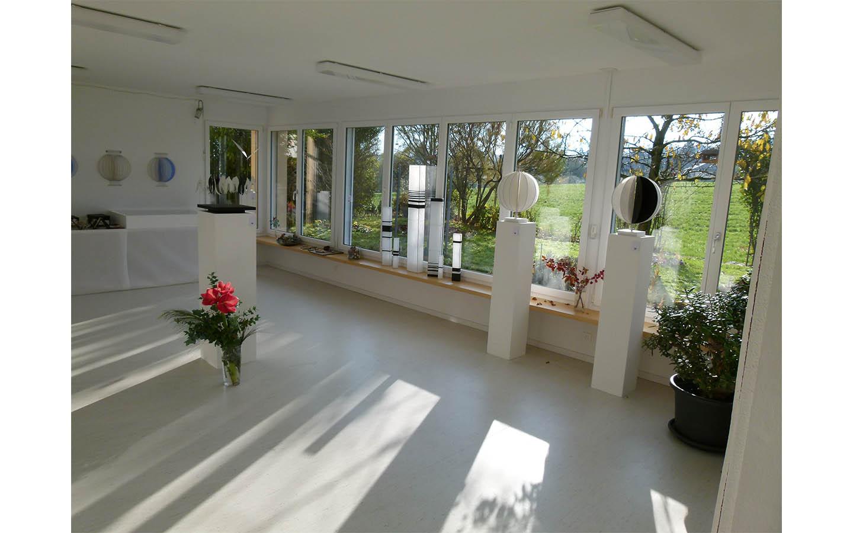 Atelier in Mörschwil_0019_L1240955