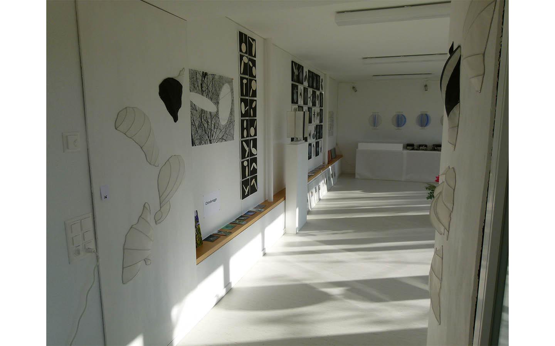 Atelier in Mörschwil_0020_L1240954