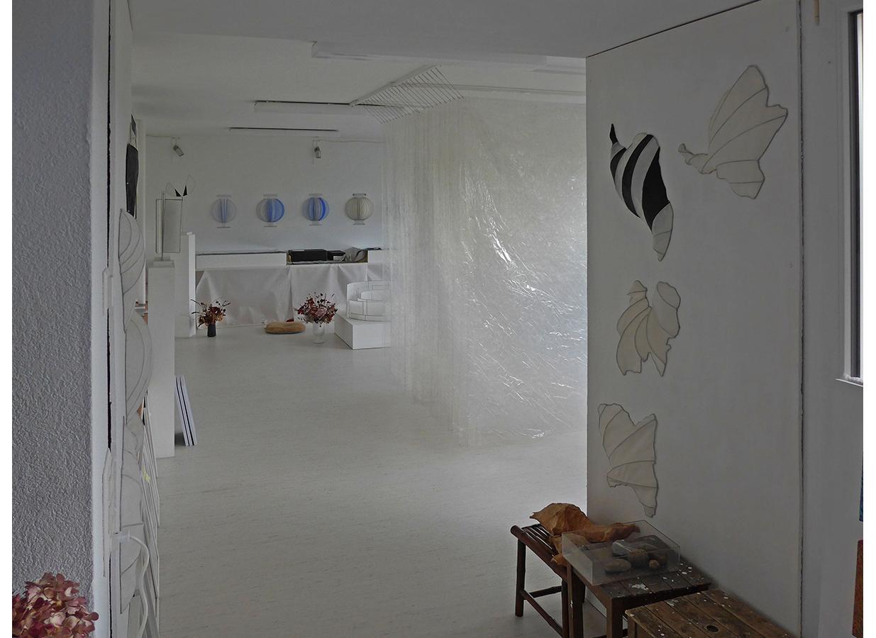 Bilder Atelier_0000s_0011_L1170013a---