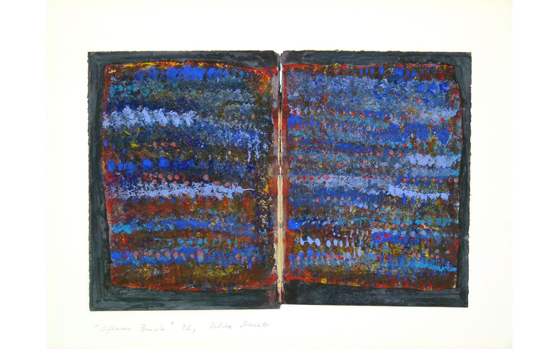 Buchseiten (39)