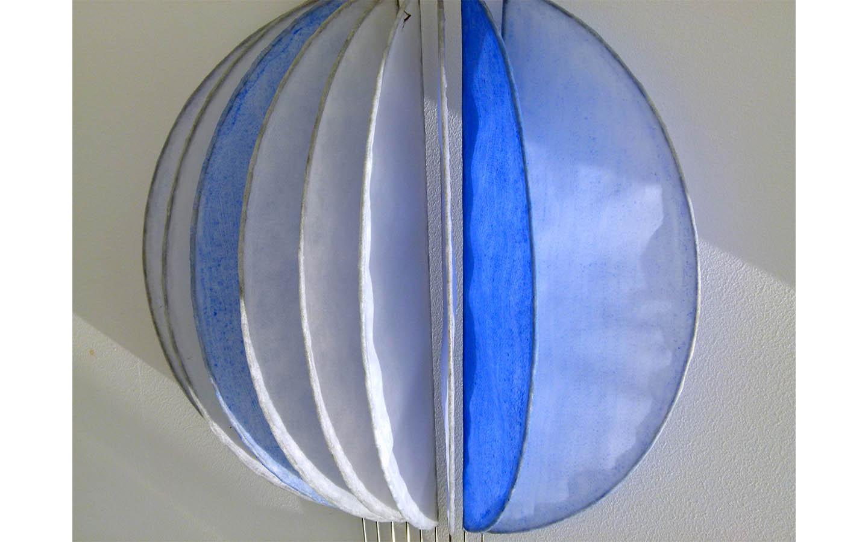 Das blaue vom Himmel_0003_L1310774a