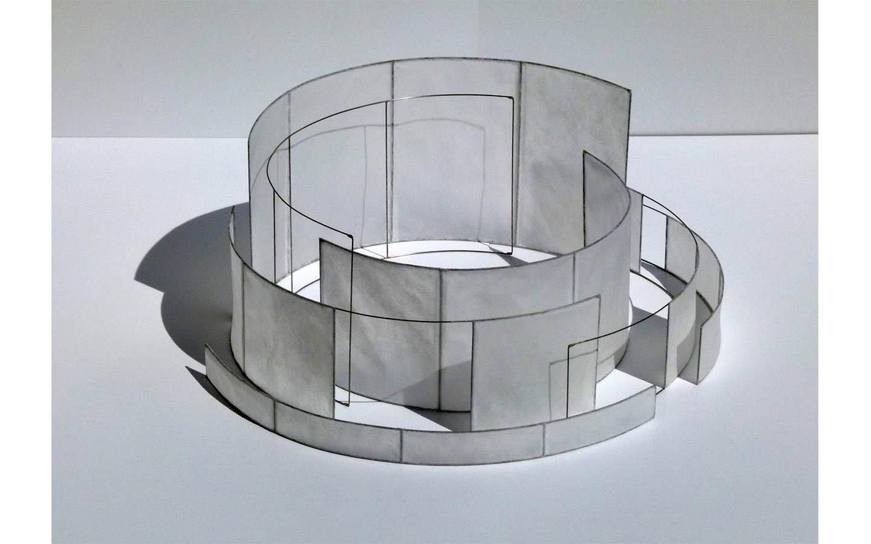 Kreise öffnen und schliessen sich_0001_Kreise öffnen und schliessen sich, 2013