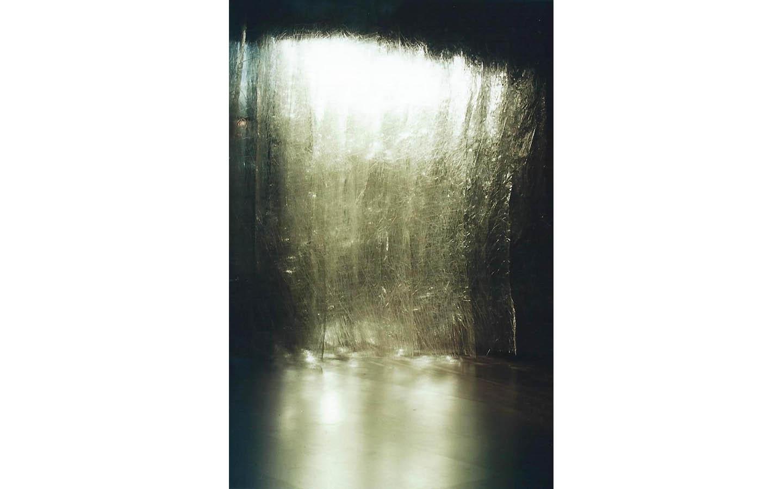 Luftschichten_0002_Brunoy 2000 22