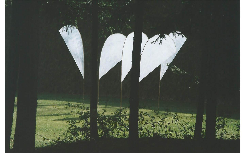 Ort der Winde_0001_Cult 2000 22