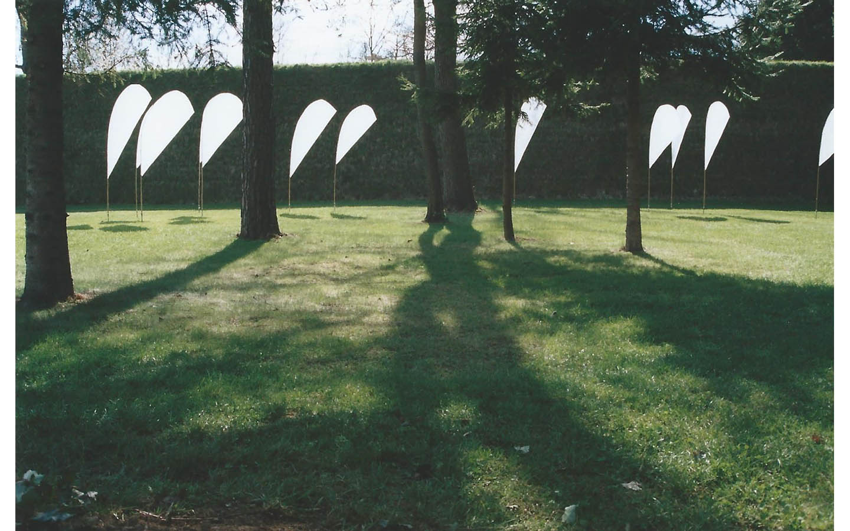 Ort der Winde_0003_Cult 2000 4