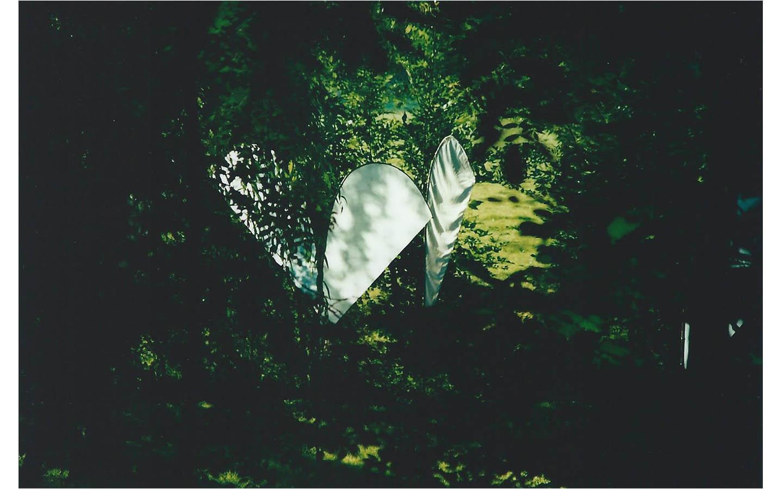 Ort der Winde_0007_art et nature 36