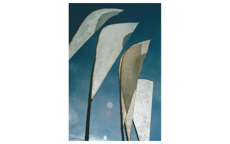 Ort der Winde_0017_Flügel 12