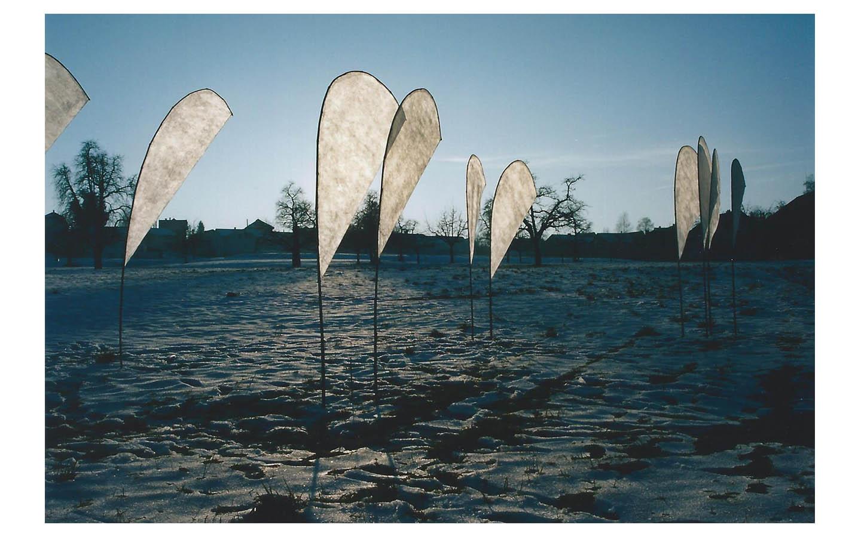 Ort der Winde_0019_Flügel 4