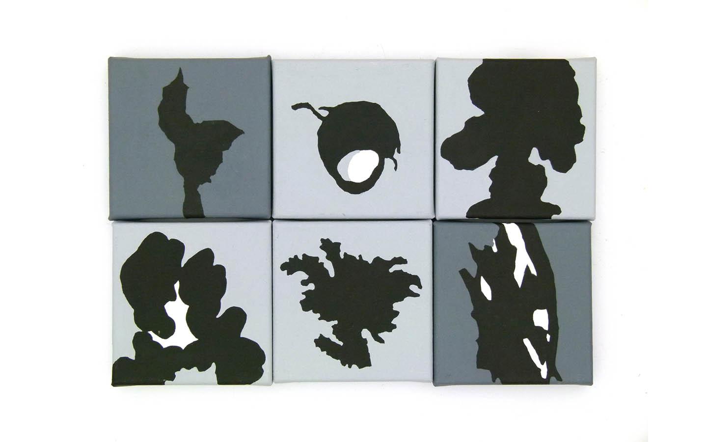 Schatten klein (11)