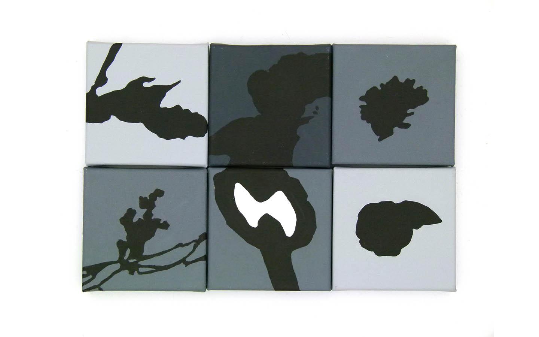 Schatten klein (12)