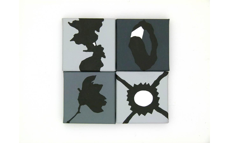 Schatten klein (3)