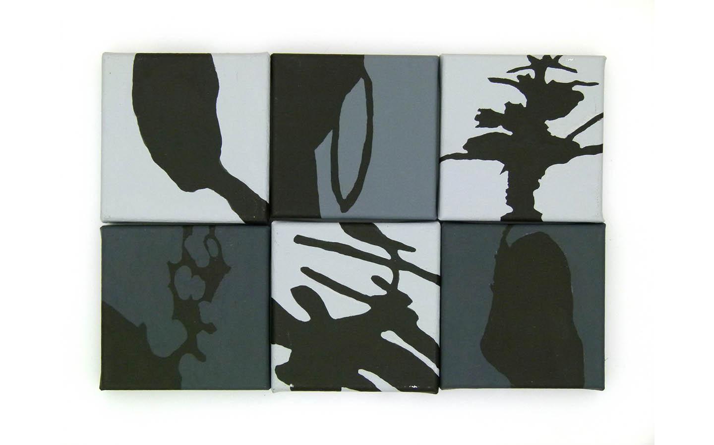Schatten klein (30)