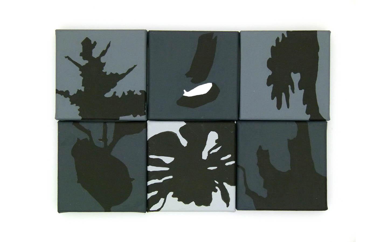 Schatten klein (35)