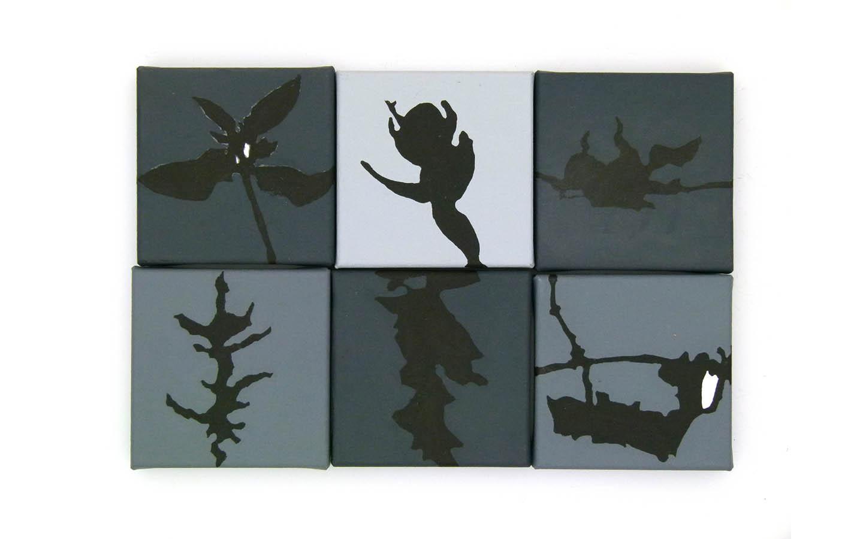 Schatten klein (4)