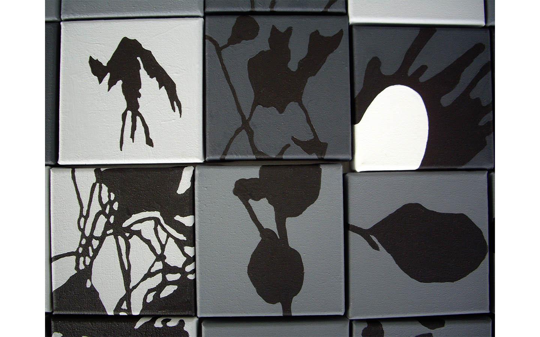 Schatten klein (51)