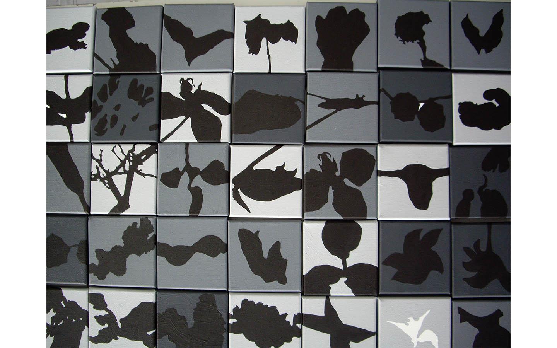Schatten klein (53)