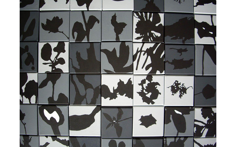 Schatten klein (56)