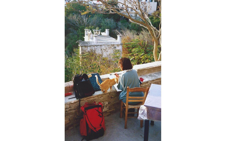 Tinos 1991_0040_1991 Tinos 4