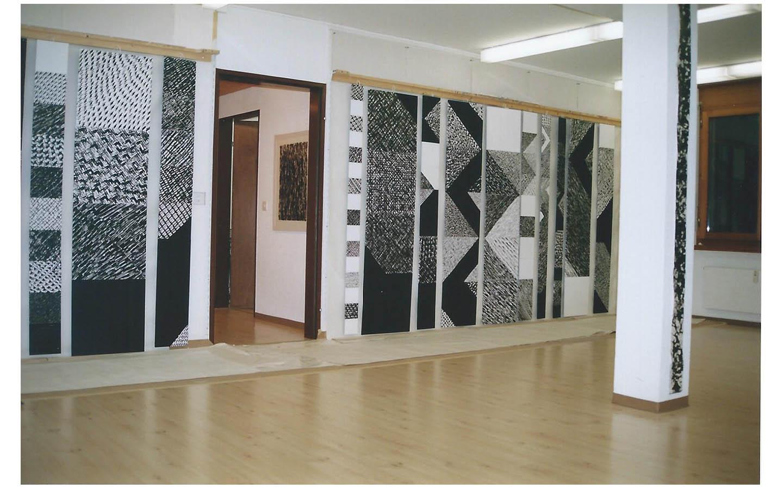 Unbenannt-1_0022_Gegenstücke im Atelier 1999 14