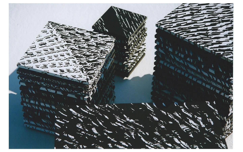 Unbenannt-1_0026_Gegenstücke im Atelier 1999 10