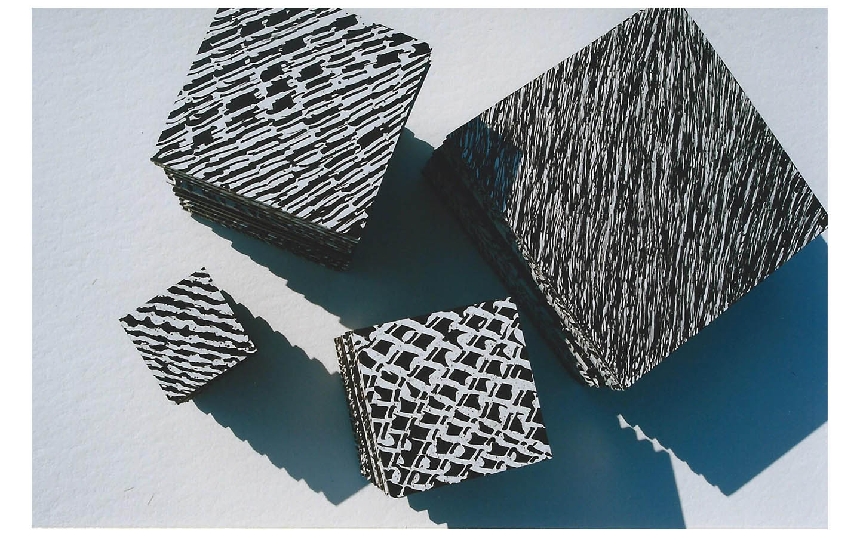 Unbenannt-1_0027_Gegenstücke im Atelier 1999 9