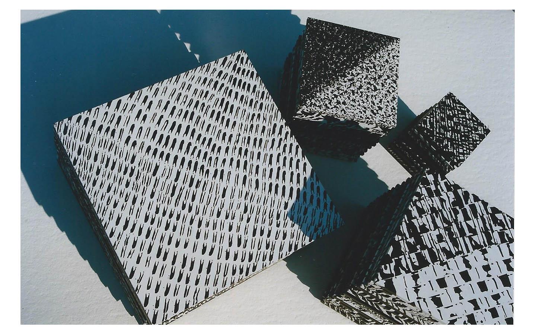 Unbenannt-1_0028_Gegenstücke im Atelier 1999 8