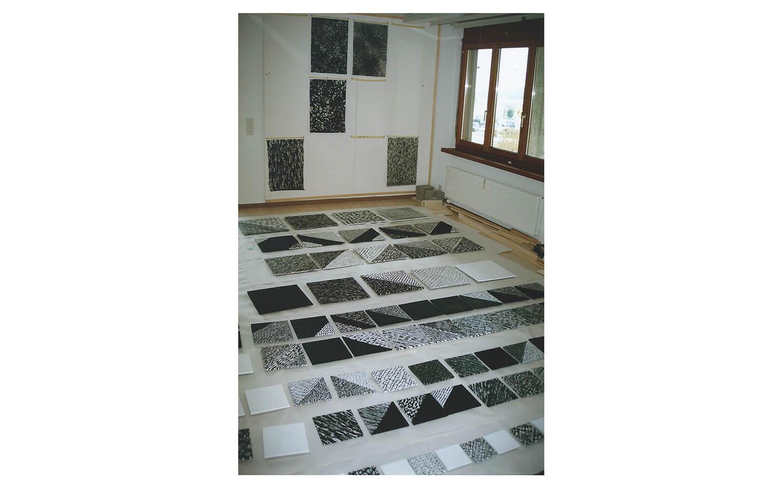 Unbenannt-1_0029_Gegenstücke im Atelier 1999 7