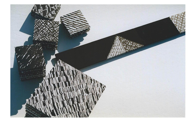 Unbenannt-1_0031_Gegenstücke im Atelier 1999 5