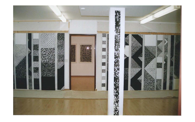 Unbenannt-1_0035_Gegenstücke im Atelier 1999 1