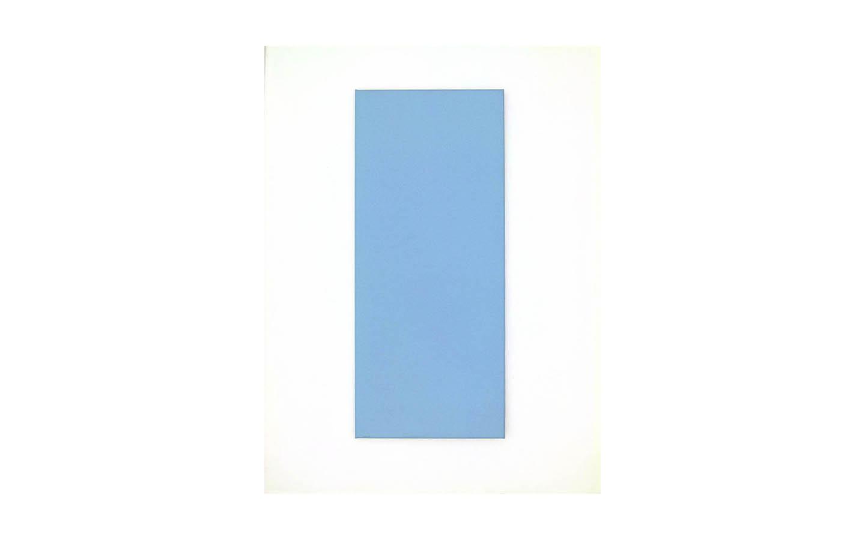 blau mono 2_0000_Strichbilder_0027_L1230060