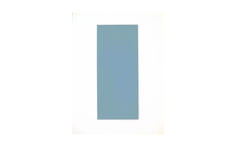 blau mono 2_0001_Strichbilder_0026_L1230061
